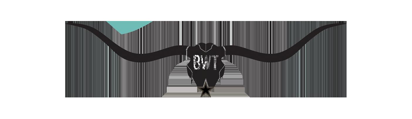 logo bootlegegrs wild turquoise bracelets